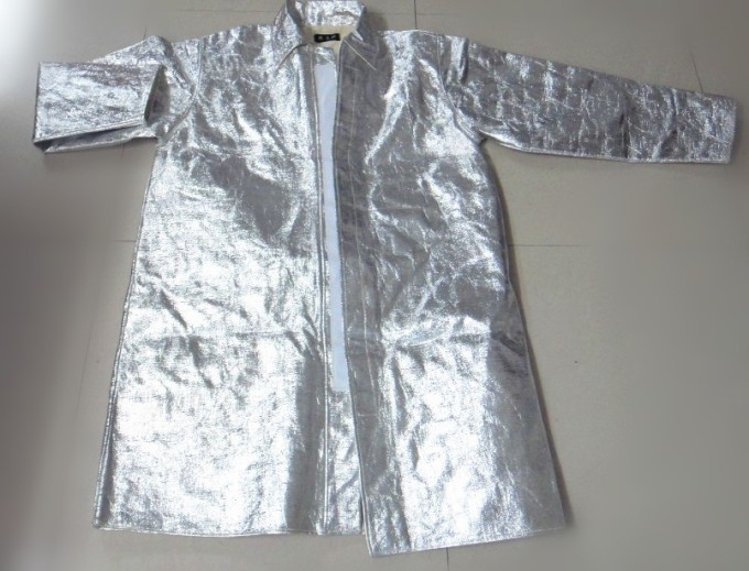 Aluminum-foil-protective-clothing-coat-fire-service-1000-degrees-heat-protective-clothing-fire-suit-GM12100